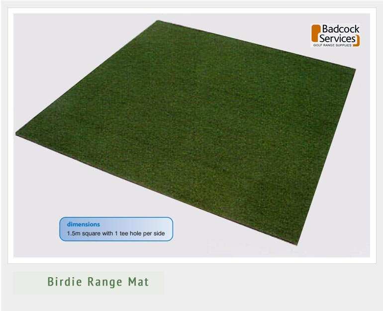 perfect or golf world clubs for driving home professional sports mats net practice range mat forb